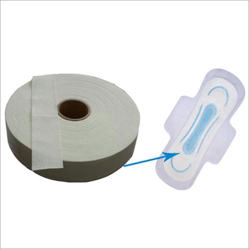 Sanitary Napkin Absorbent Japanese SAP Paper