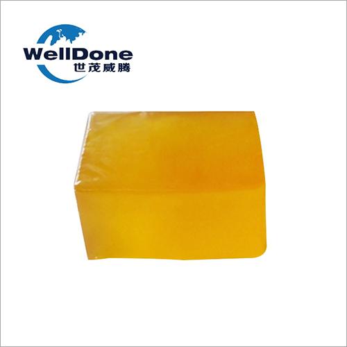 Pressure Sensitive Polyamide Hot Melt PSA Hot Melt Adhesive