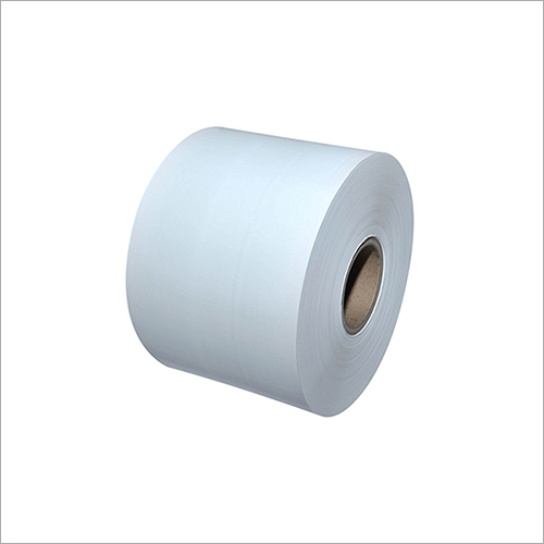 High Grade Wrap Film PE Stretch Film for Adult Diaper Sanitary Napkin