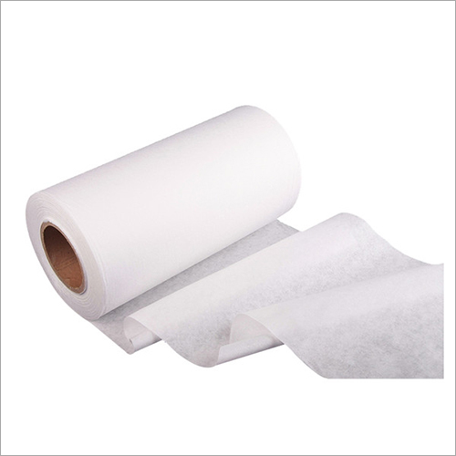 Disposable Pet Training Pad Material 13-18 GSM Spunbond SS Nonwoven