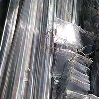 PVC Flexible Tubes