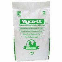 Myco CC