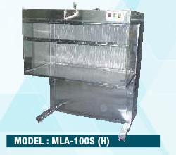 Laminar Air Flow ( Ss 304 )