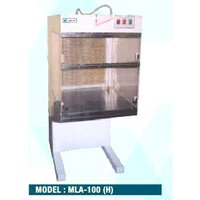 Laminar Air Flow Bench (Wooden)