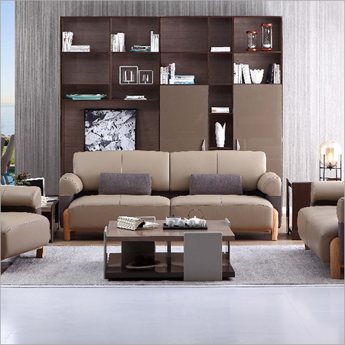 Modern Living Room Furniture Wall Mounted TV Cabinet