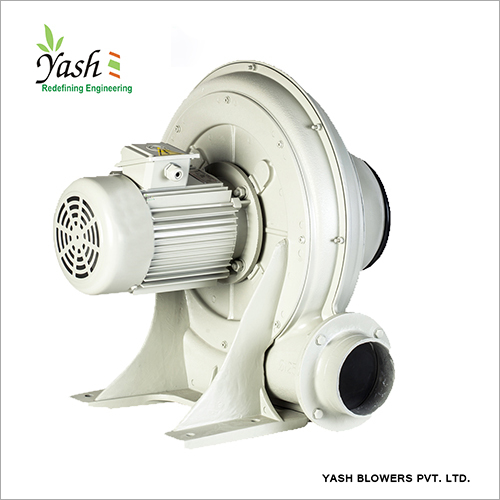 CX Series Centrifugal Air Blower