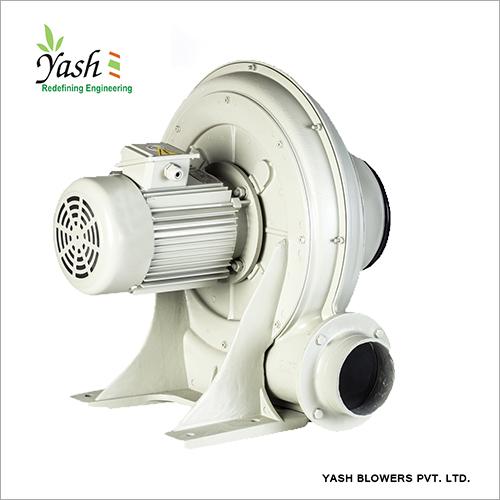 CX Series Centrifugal Air Blower