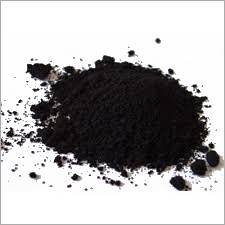 Black Reactive Dye