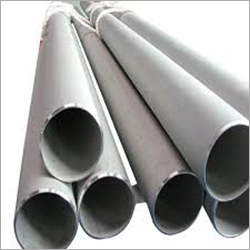 Steel Pipes