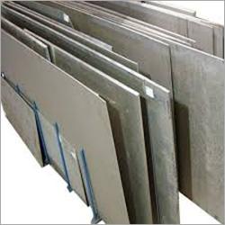 310不锈钢的板材