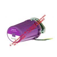 Honeywell UV Flame Sensor