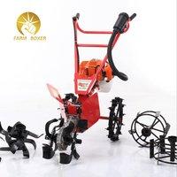 FMZN-8003 Weeding machine micro cultivator