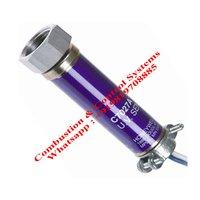Honeywell UV Flame Detector