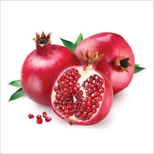 Agriculture Pomegranate