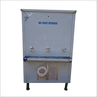 150 Litre Water Cooler