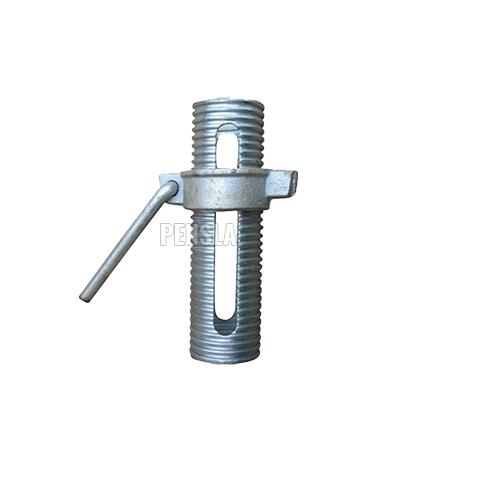 Steel Scaffolding Shoring Props