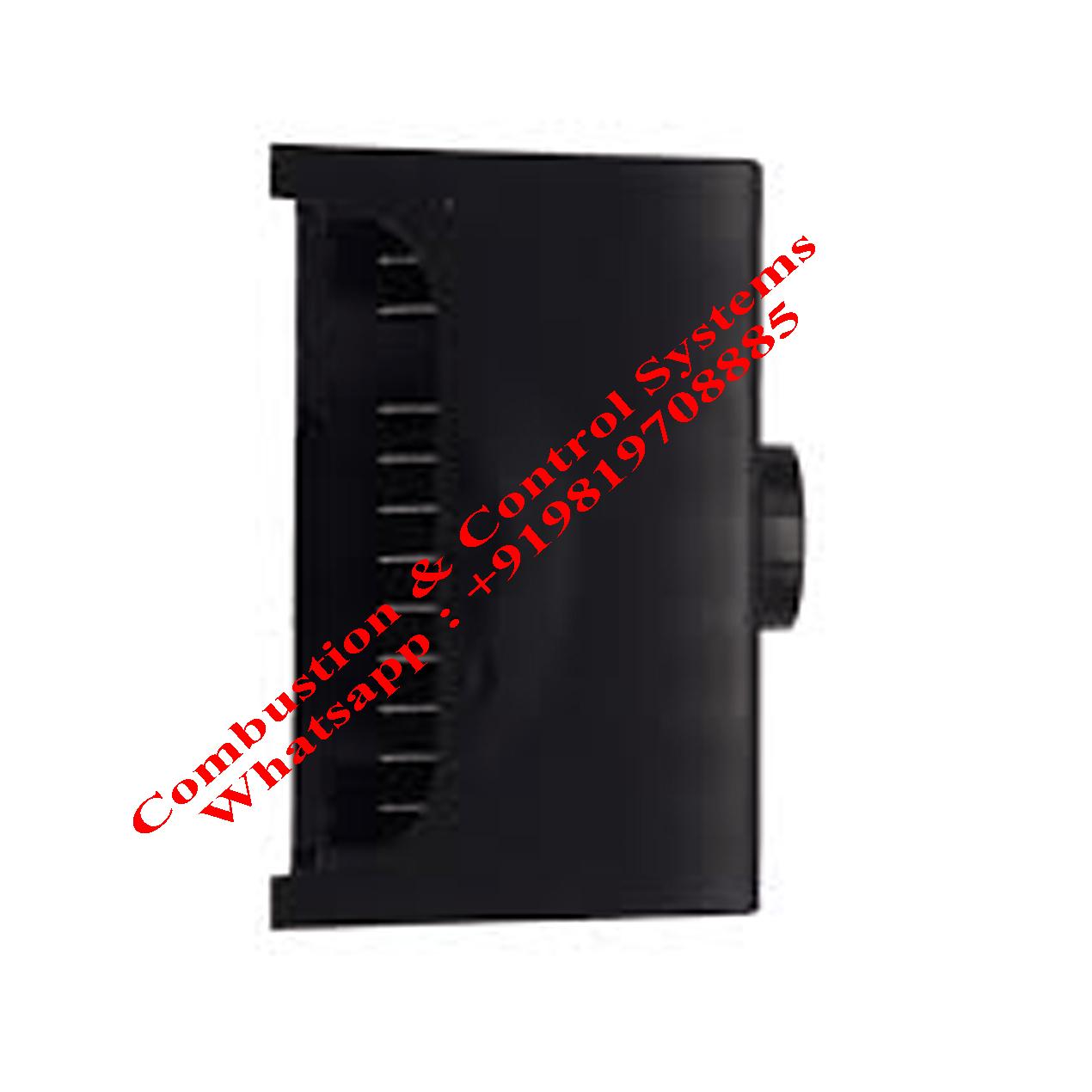 Siemens LME21 burner control box