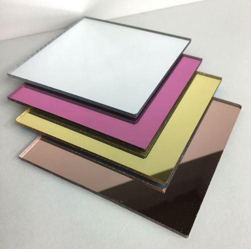 ACP Mirror Sheets