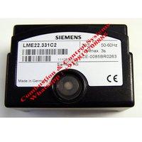 Siemens Burner Controller LME22