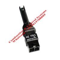Satronic Photo resistor MZ770S