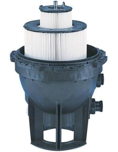 Cartridge Filters