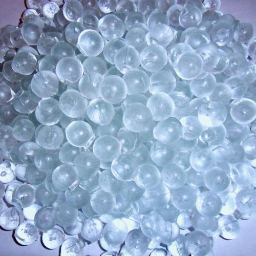 Antiscalant Ball