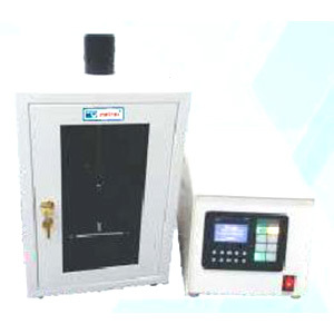 Ultrasonic Homogenizer (Probe Sonicator)