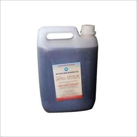 Rosin Liquid Soldering Flux