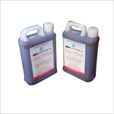 Liquid Soldering Flux