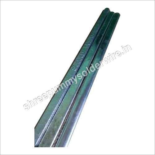 Solder Stick Rod