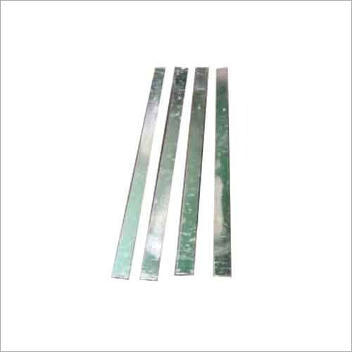 Lead Free Solder Sticks