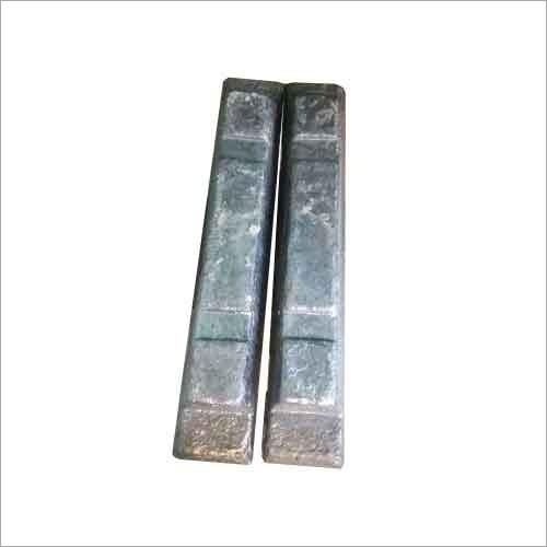 Lead Solder Sticks