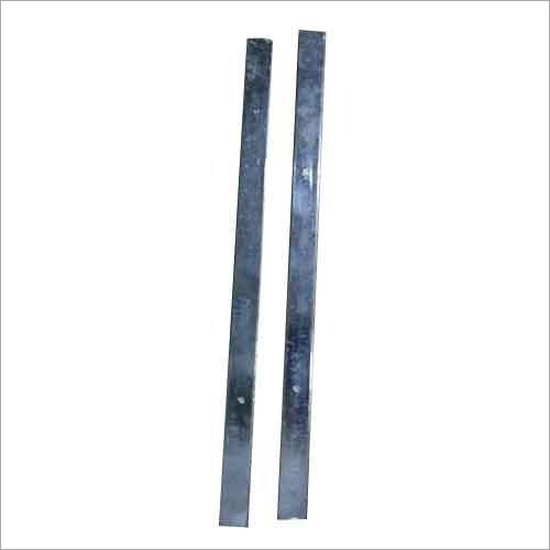 Non Ferrous Solder Stick
