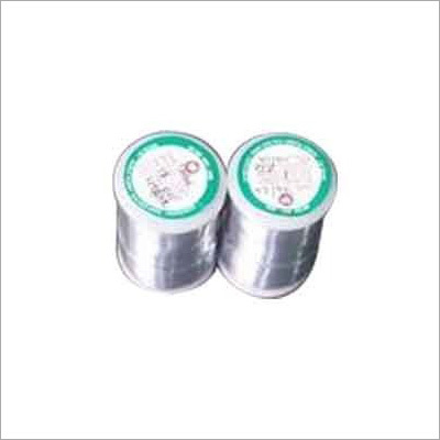 Rosin Core Soldering Wire