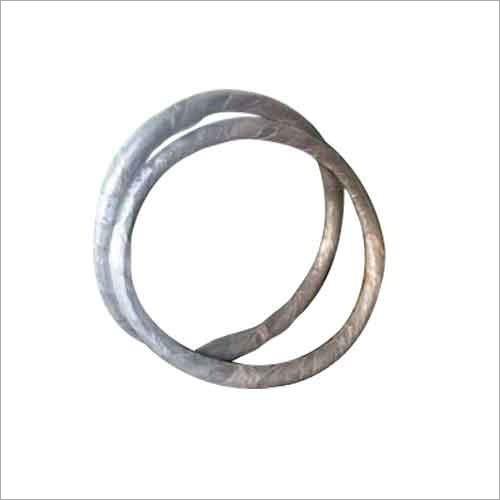 Tin Solder Wire