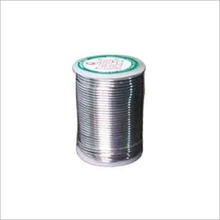Rosin Core Soldering Wire
