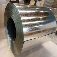hot dipped galvanized sgcc steel z80 coils/hdgi coils/galvanized steel coil