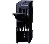 Siemens 6ES7158-0AD01-0XA0