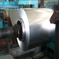 galvanized steel coil dx52d z gi coils