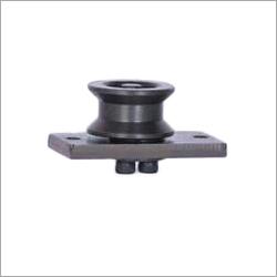 MS CNC Door Roller