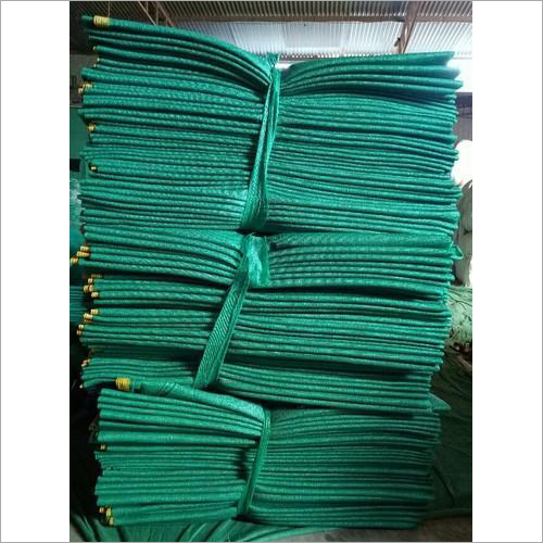 Construction HDPE Safety Net