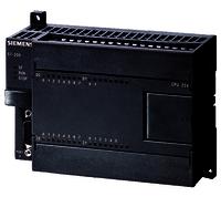 Siemens 6ES7214-1AD23-0XB8