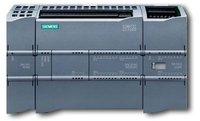 Siemens 6ES72141AG400XB0