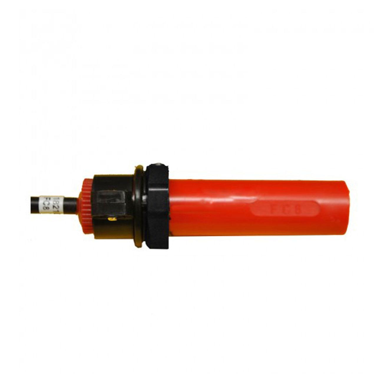 Brahma Flame Sensor FC8