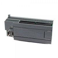 Siemens 6ES7216-2AD23-0XA0