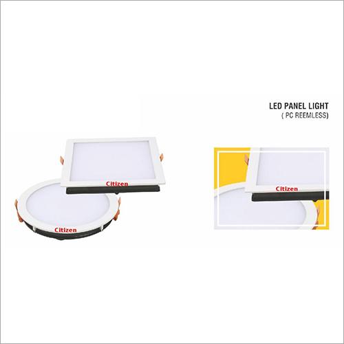 LED PANEL LIGHT 2