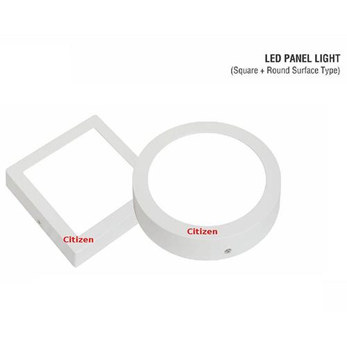 LED PANEL LIGHT 4