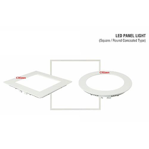 LED PANEL LIGHT 5