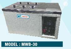 Testing & Measuring Equipments