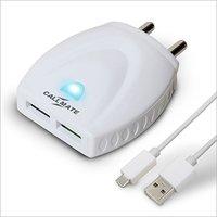 USB Adapter 2.4A